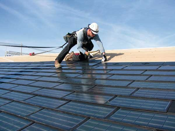 How To Find The Best Roofing Sutherland Shire