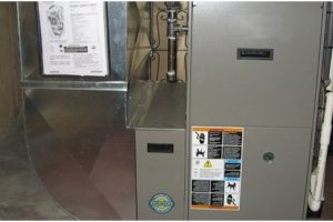 How to Repair your Furnace