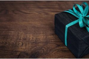 Perfect Gift Ideas for Entrepreneurs (1)