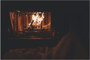 Easy Winter Preparation Checklist for Your Home