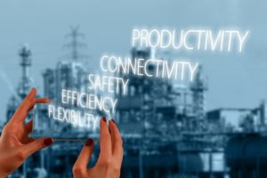How to Make Your Business COVID-safe