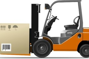 6 Tips For Operating A Forklift Safely
