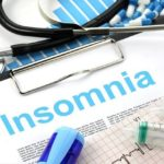 Helpful Tips for Dealing with Insomnia