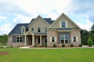 Make Your New House Feel Like Home