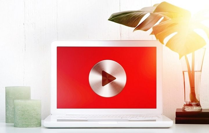 Professional Recommendations For Video marketing