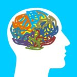 Simple Ways For Students To Improve Their Mental Health