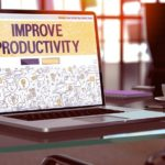 Unique Ways to be More Productive in 2021