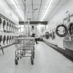 Commercial Laundry Business (1)