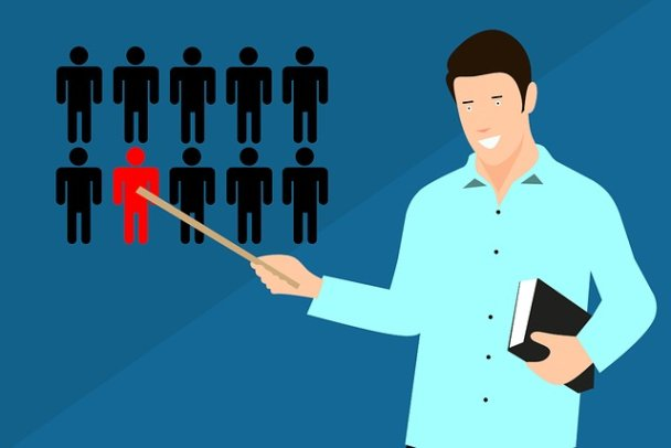 How to Get Promoted to a Leadership