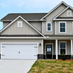 home refinancing pros and cons