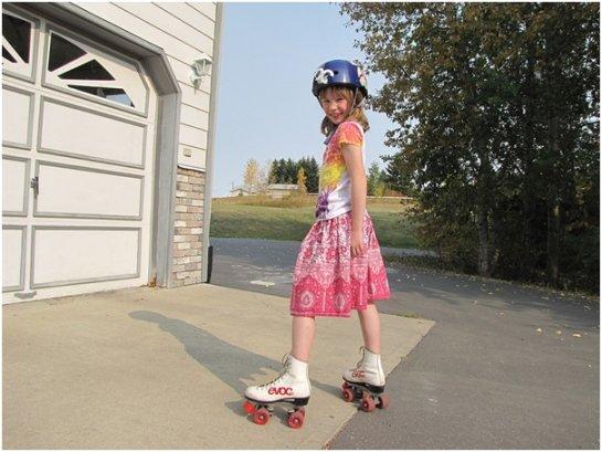 skates for kids
