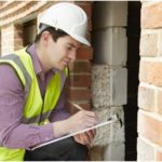 Career Track for Real Estate Property Inspectors