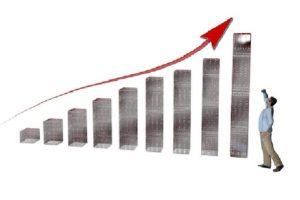 Modernize Your Business