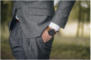 Luxurious Watch Brands For Your Eyes