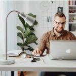 Maximizing Your Mac's Productivity
