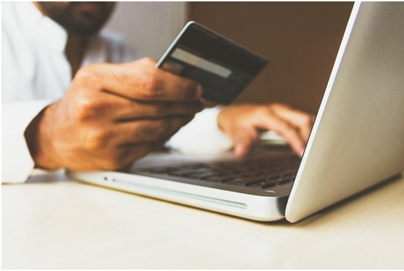 Top tips for safe online shopping sprees