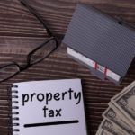 Calculate Property Tax