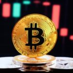 Bitcoin and Other Crypto Coins As Payment Methods