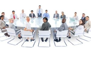 IT Staffing Agencies