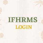 IFHRMS Login