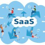 SAAS Development Company