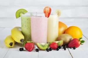 Summer Drinks You Can Make At Home