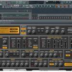 Glitch Music and Glitch Effect VST Plugins