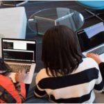 Custom Software Development (1)