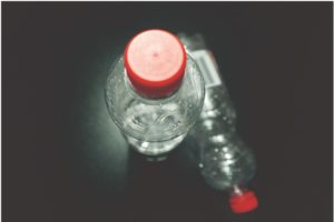 Purchase Bottled Water at Wholesale Prices
