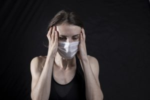 sinus headache remedy